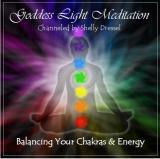 Balancing Your Chakras and Energy