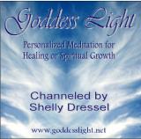 personalized-meditation_0