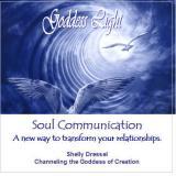 soul-communication