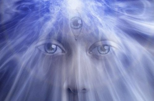 Metatron Activates Your 3rd Eye  March 05, 2017