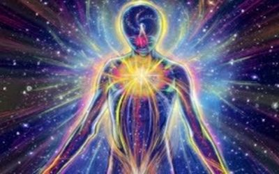It's Your Vibration, October 15, 2017