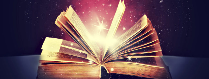 Explore Your Akashic Records, October 01, 2017