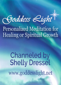 Personalized Meditations