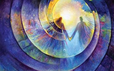 Your 5th Dimensional Alignment