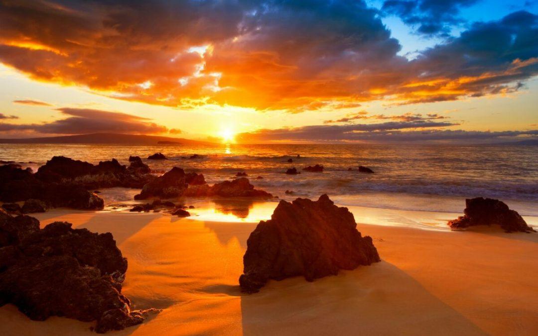 Awakening Through Gratitude