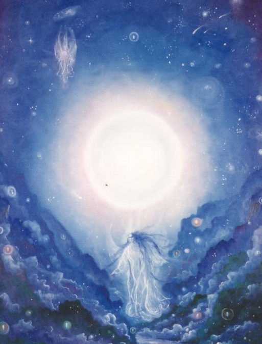 healing-angels-513x675.jpg?profile=RESIZE_710x