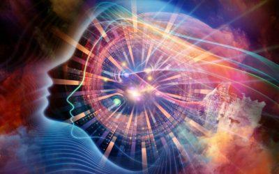 Integrating Your Senses