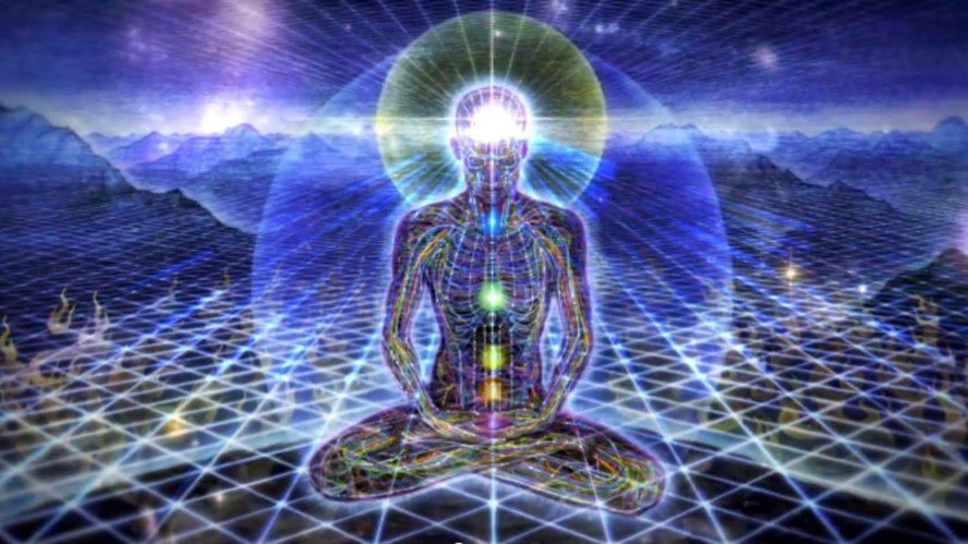 Consciousness-2.jpg?profile=RESIZE_710x