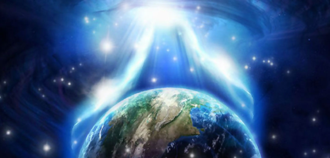 earth-ascension-event.jpg?profile=RESIZE_710x