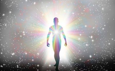 Integrate Your Crystalline Aspect