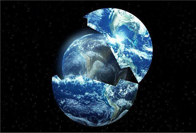 Earths-AScension.jpg