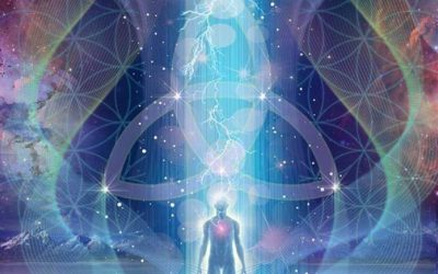 Yeshua Activates the Ascension for All