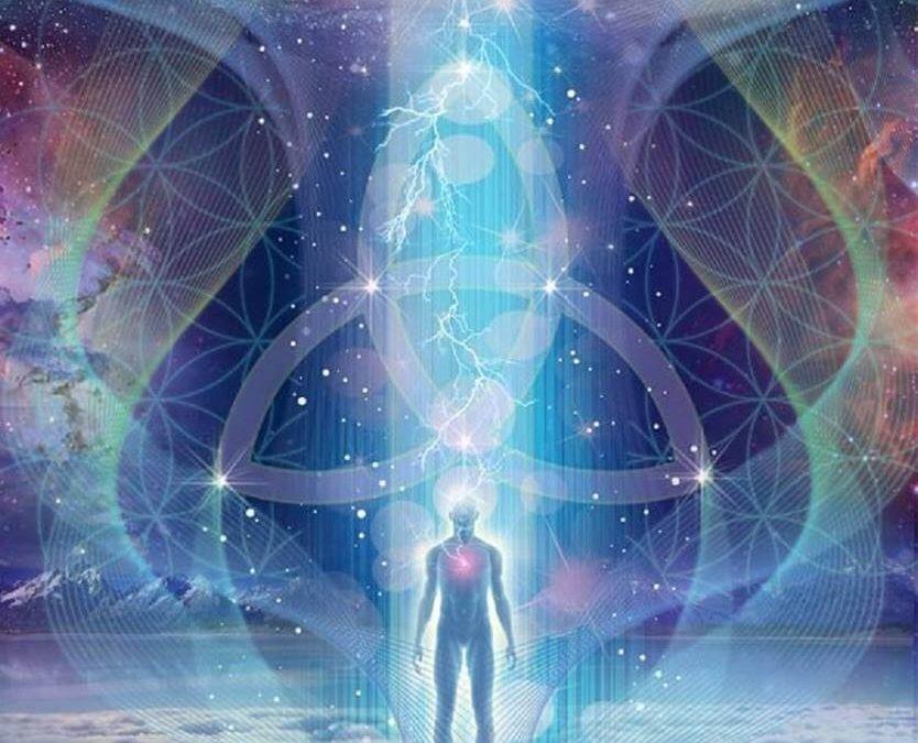 light-dimensions-ascension-1-834x675.jpg?profile=RESIZE_584x